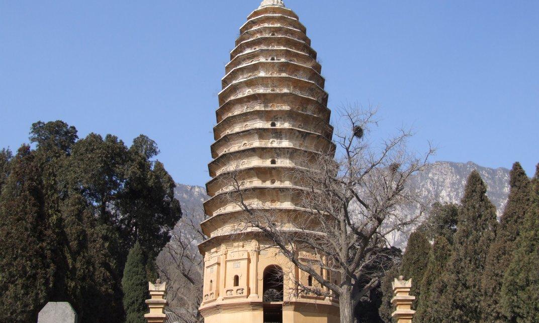 Werelderfgoedsites Unesco Commissie
